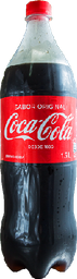 Coca-Cola 1.5 ml