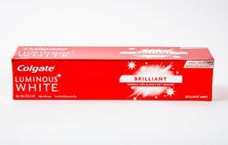 Colgate Brilliant White