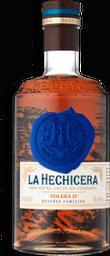 Ron La Hechicera Extra Añejo 700 mL