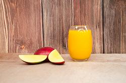 Jugo de Mango 250 ml