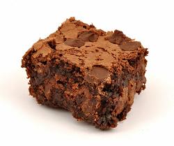 Brownie