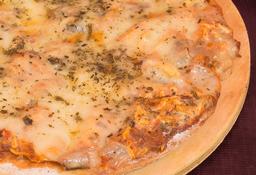 Pizza Especial Rizzole
