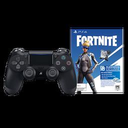 Dualshock 4 Sony Neo Versa de Fortnite
