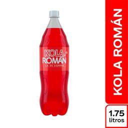 Cola Roman 17.5 Lt