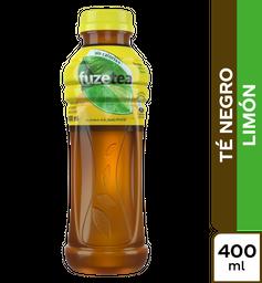 Té Limón  400 Ml
