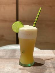 Limonada Cesar