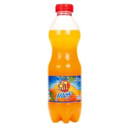 Hit Mango 500 ml.