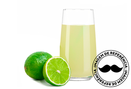 Limonada Cerezada