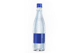 Agua Normal