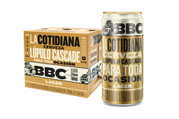 4pack Cotidiana