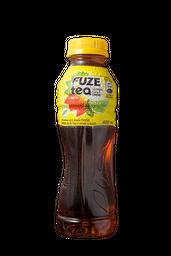 Fuze Tea de Limón 400 Ml
