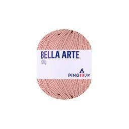 Hilo Bella Arte 100Gr Cl 702