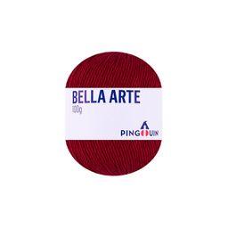 Hilo Bella Arte 100Gr Cl 317