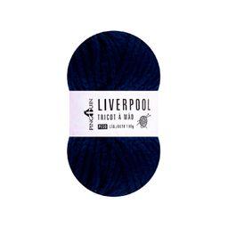 Lana Liverpool 100Gr Cl 516