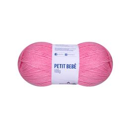 Lana Petit Bebe 100G Cl 9398