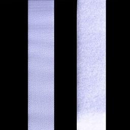 Velcro 38 Mm Blanco