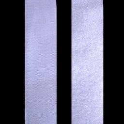 Velcro 50 Mm Blanco