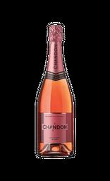 Vino Espumoso Rose - Chandon - Botella 750 Ml