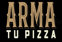 Arma tu Pizza Mediana