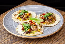 Bello Avocado Tacos