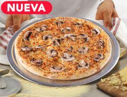 Pizza Super Pollo