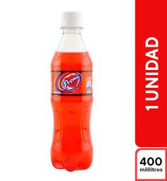 Premio 400 ml