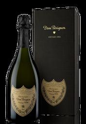 Champagne Blanc - Dom Perignon - Botella 750 Ml