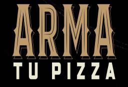 Arma tu Pizza Grande