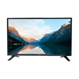 "Tv 32"" Open OPLED3201B"