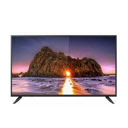 "Tv 40"" OPEN LED SMART Tv OPLED4001S"