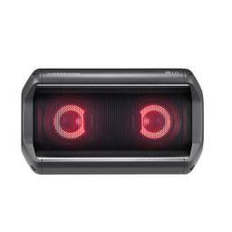 Parlante Bluetooth Portátil LG XBOOM Go PK5