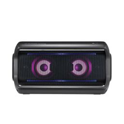 Parlante Bluetooth Portátil LG XBOOM Go PK7