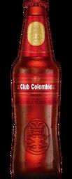 Club Colombia Roja 355 ml