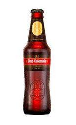 Club Colombia Negra 355 ml