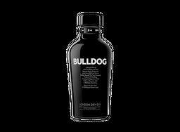 Ginebra - Bulldog - Botella 375 Ml