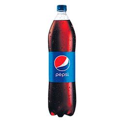 Pepsi 1.5 l