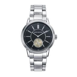 Reloj Mark Maddox HM0010-57 Plateado Hombre