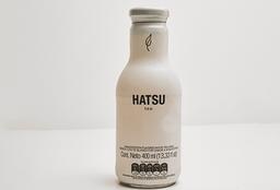 Hatsu Blanco 400 ml