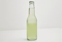 Soda Hatsu Sandia y Albahaca 300 ml