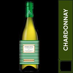 Perlita Diamandes Chardonnay 750 ml
