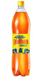 Colombiana 1.5 lt