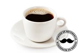 Café Americano Corto