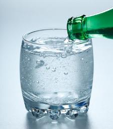 Soda bretaña 300 ml