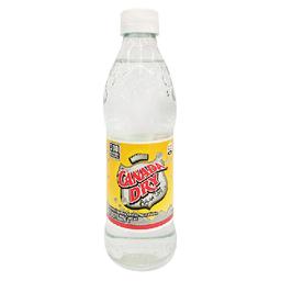 Agua Tónica 300 ml
