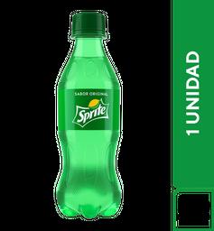 Gaseosa Sprite 300 ml