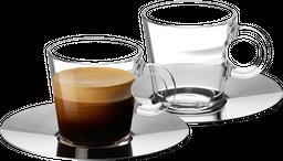 Tazas View Espresso
