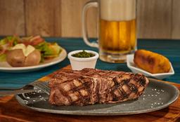 Beef Chorizo 430gr