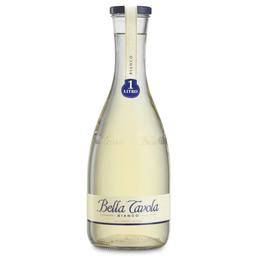Vino Blanco Bella Tavola 1 U