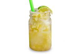 Limonada Mango Biche