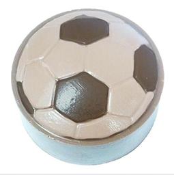 Molde Chocogalleta Football
